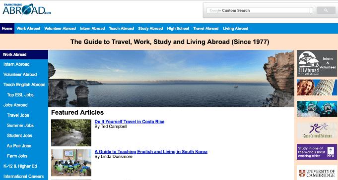 10 Webs Donde Ganar Dinero Por Escribir Sobre Viajes Viajes Revistas De Viajes Viaje Ingles