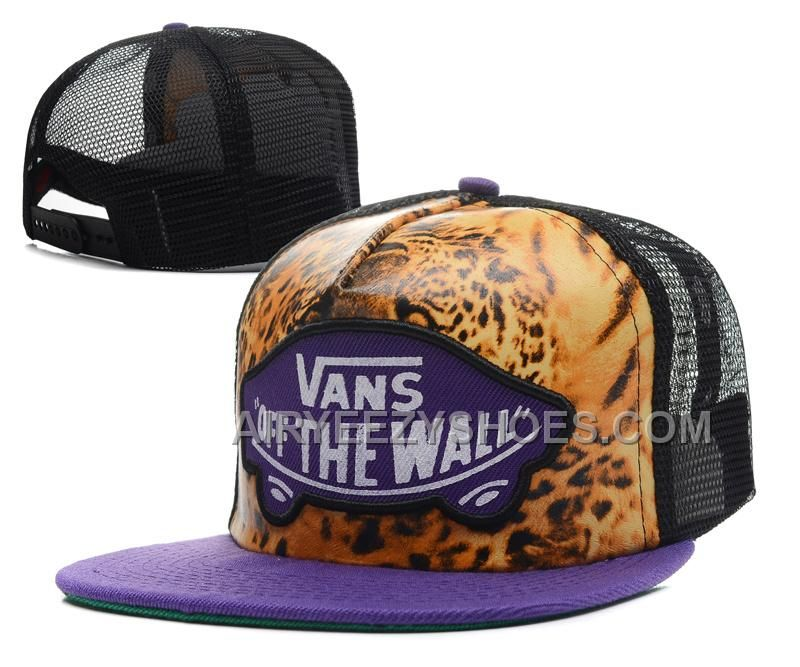 https://www.airyeezyshoes.com/vans-fashion-caps-sd5.html Only$9.00 VANS FASHION CAPS SD5 #Free #Shipping!