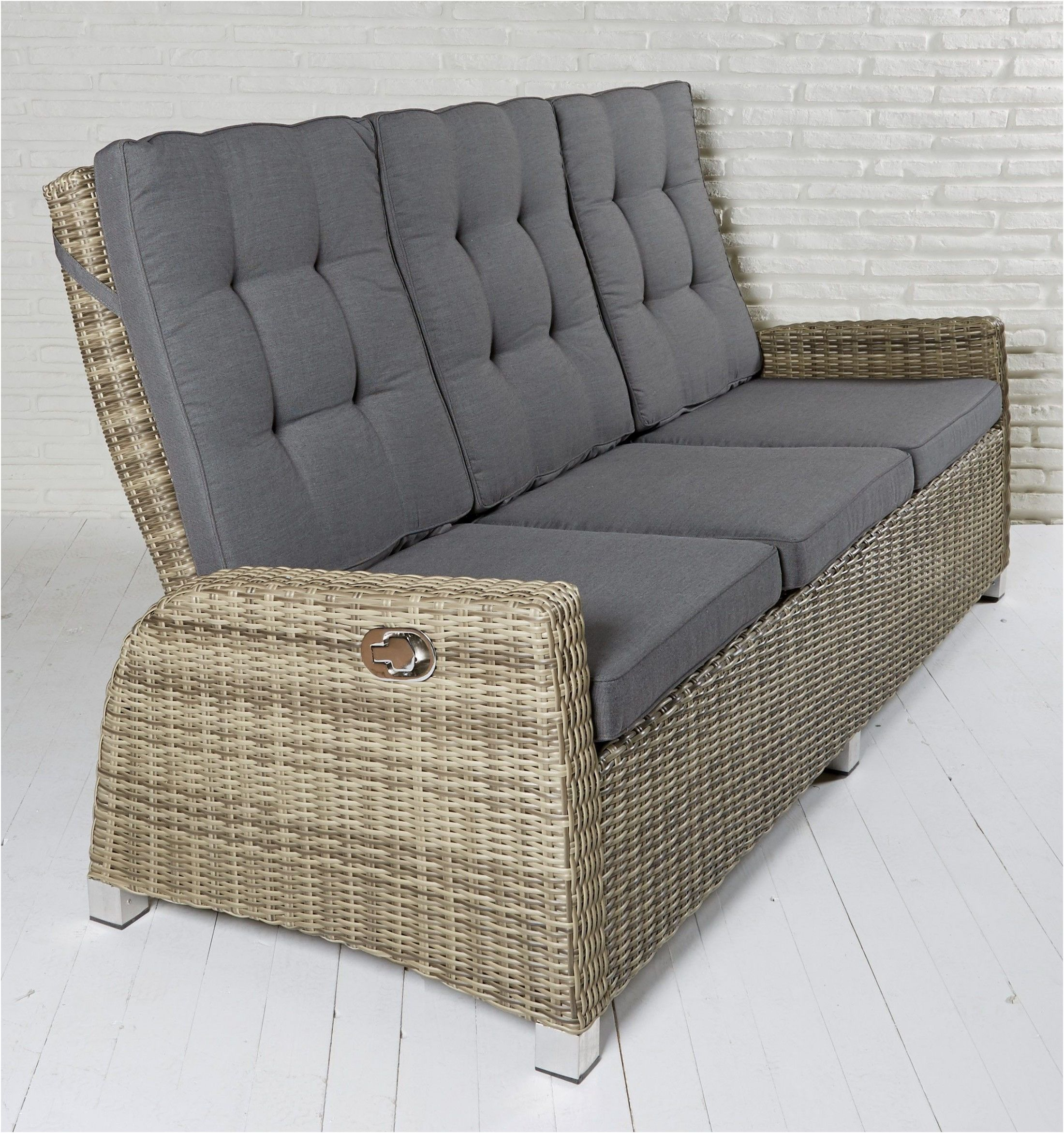 Interessant Ecksofa Verstellbar Couch Mobel