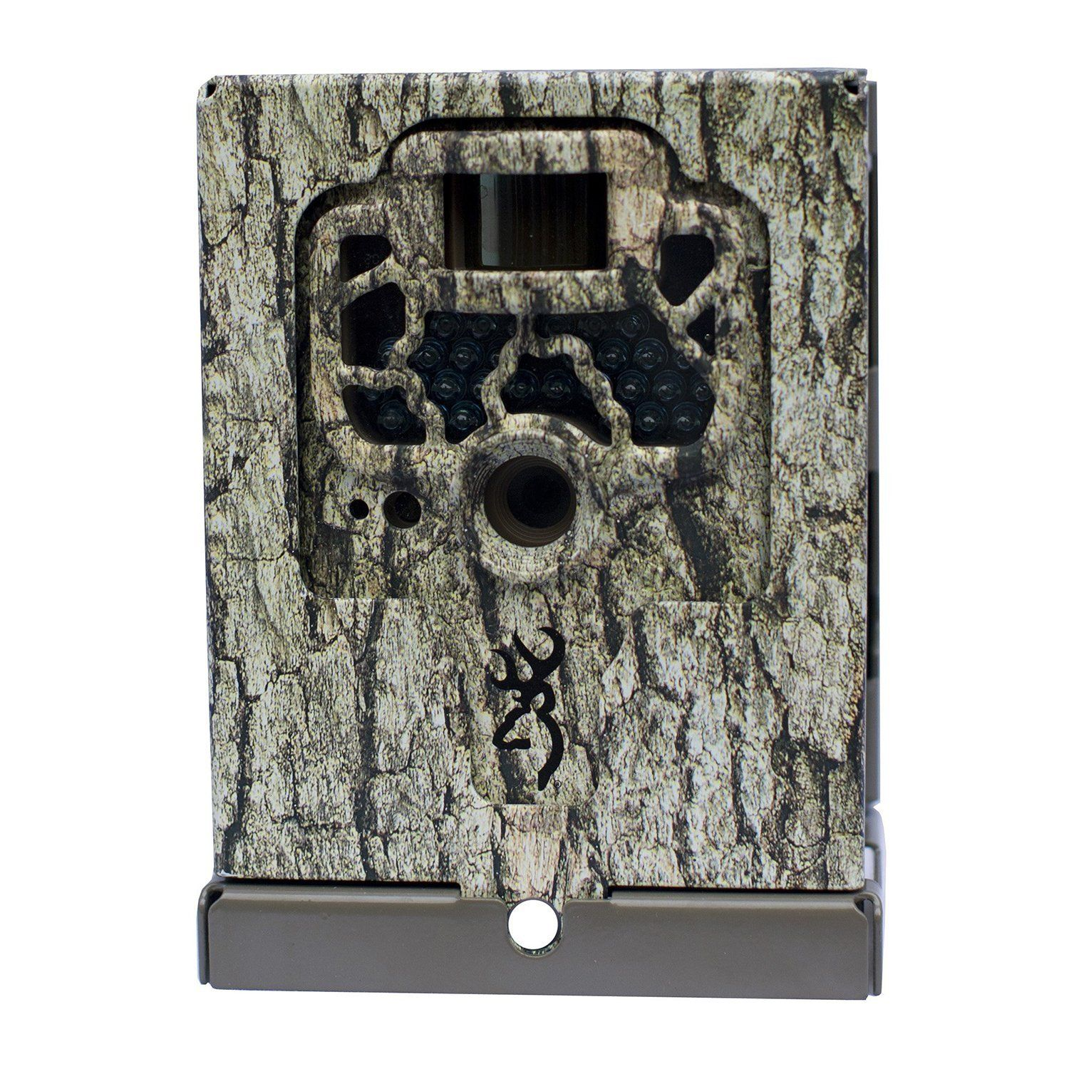 Browning Trail Camera Security Box Trail Camera Game Cameras Trail Cameras