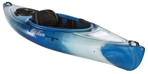 The 5 Best Kayaks For Big Guys 2017 Reviews Deals White Water