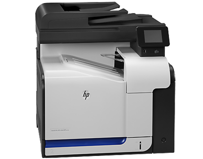 You Are Provided With The Home Printer Repair South Shore Services