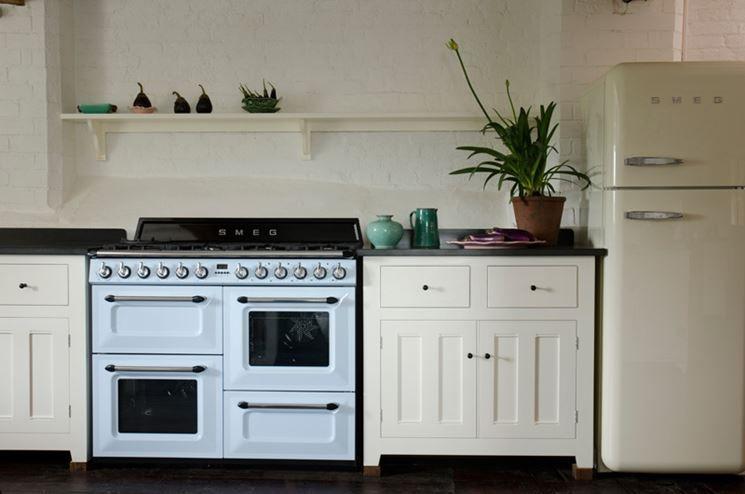 Risultati immagini per progetto con cucina a libera installazione ...