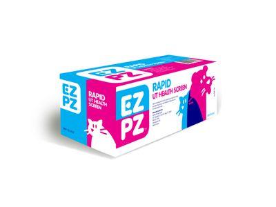 EZPZ Packaging