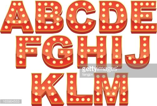 1000+ images about cinema on Pinterest   Hot dogs, Marquee letters ...