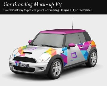 vehicle wrap templates google search car wrap pinterest cars
