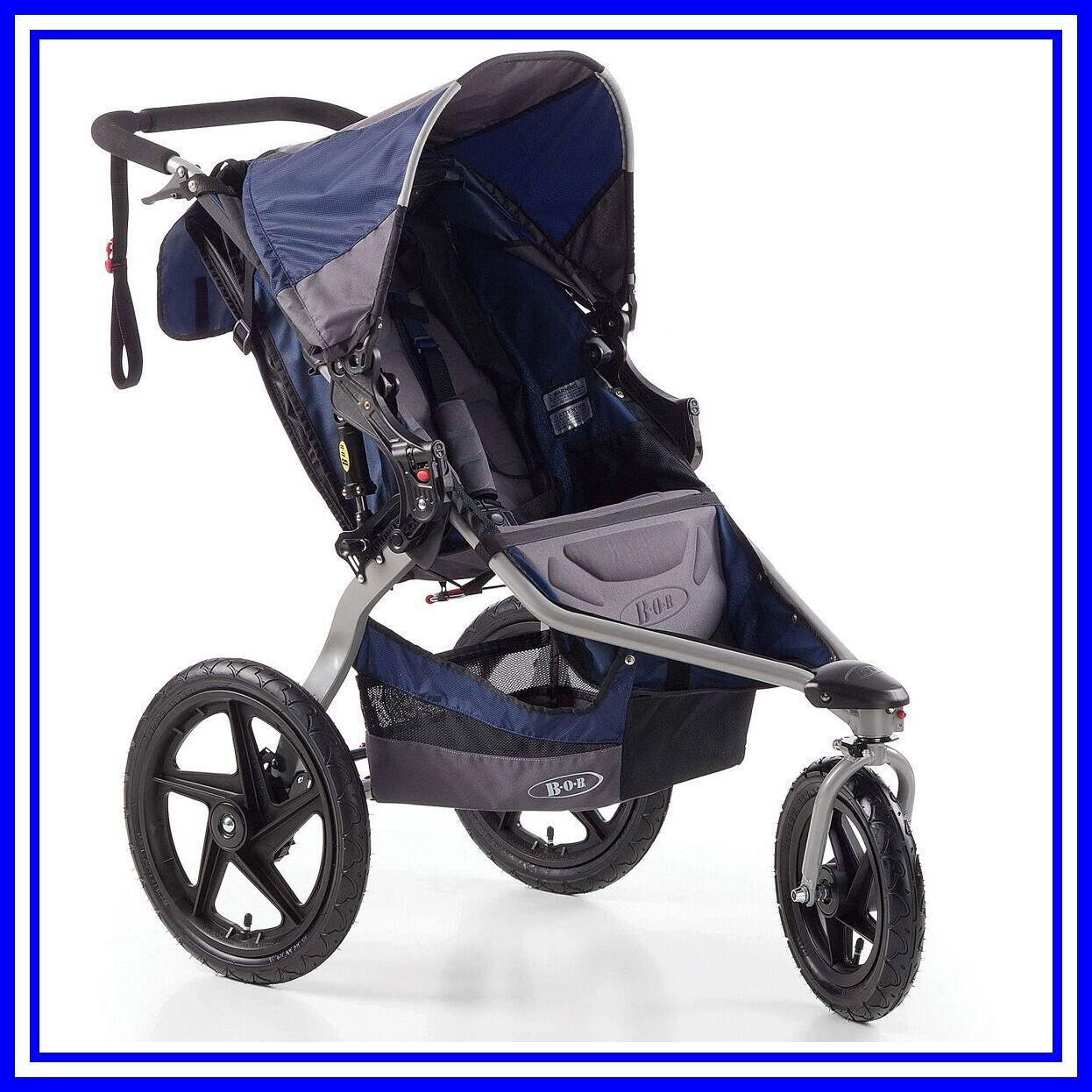 129 reference of bob stroller sport utility in 2020 Bob