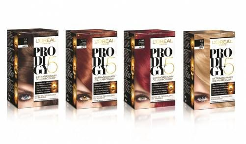 1000 images about packaging coloration on pinterest kevin murphy hair care and revlon - Prodigy Coloration