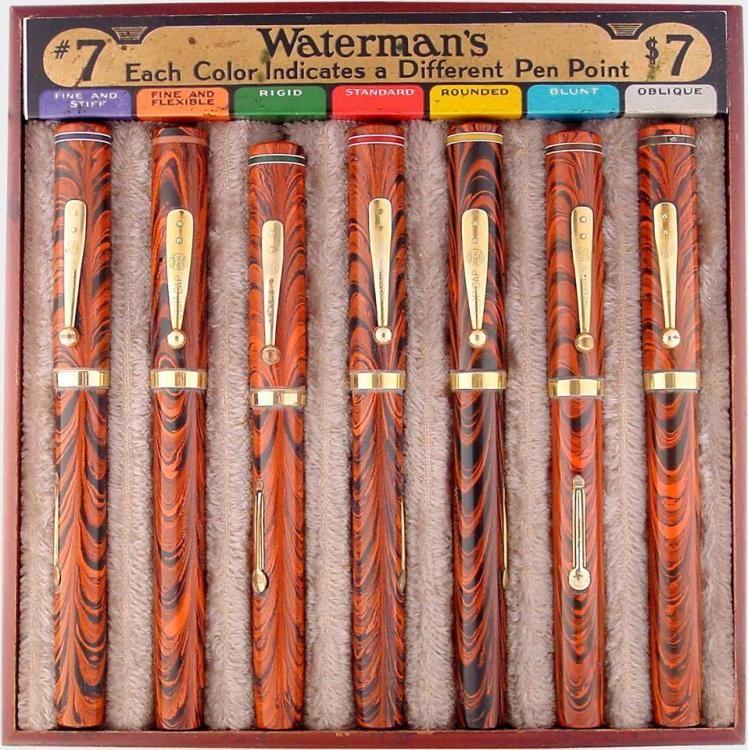 Waterman 7 Tray.jpg