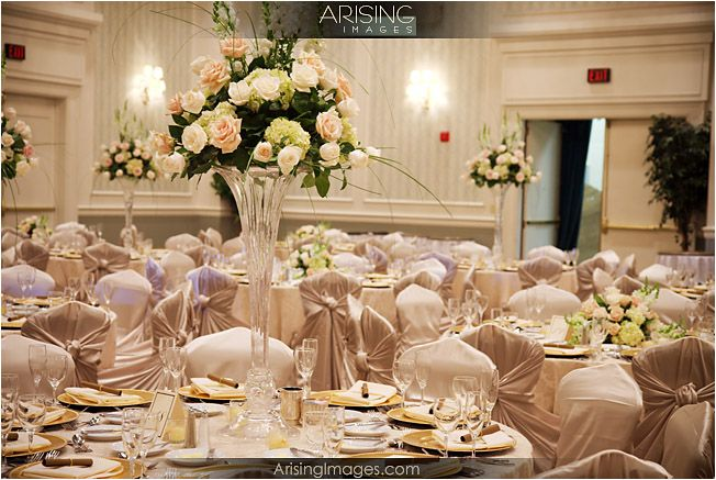 Elegant Weddings Here Is A Photo Showing Very Wedding Reception Setup Of In