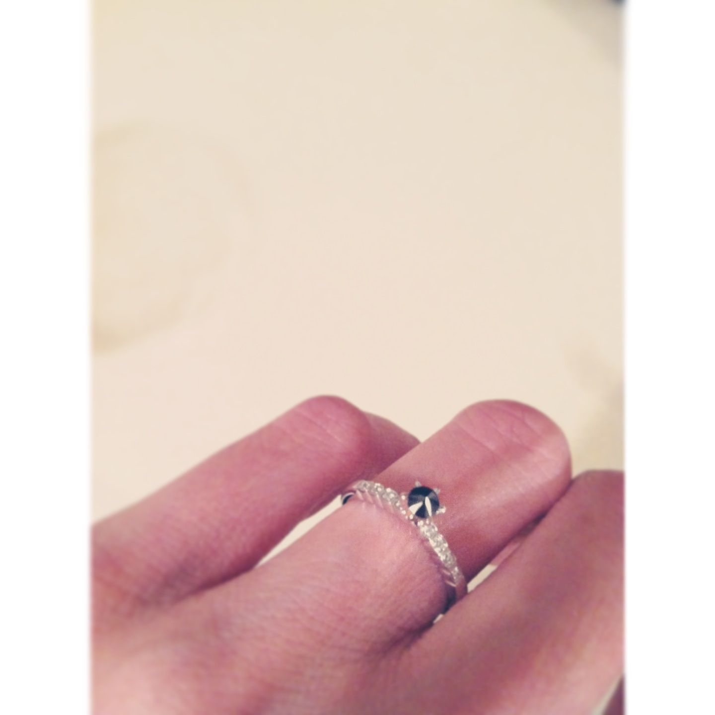 Anna Sheffield Wheat Promise Ring | Jewelry | Pinterest | Promise ...