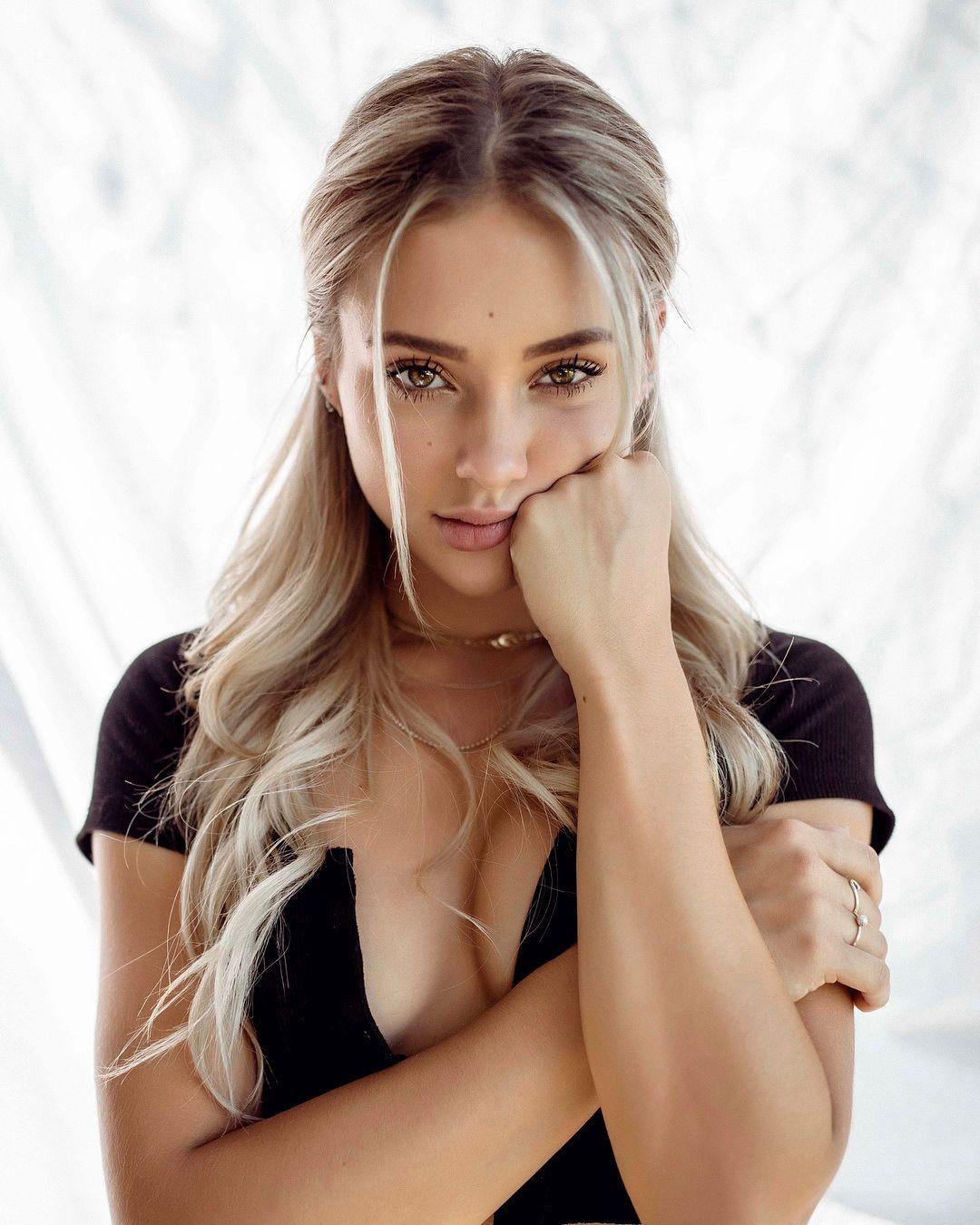 Pics Charly Jordan nude photos 2019