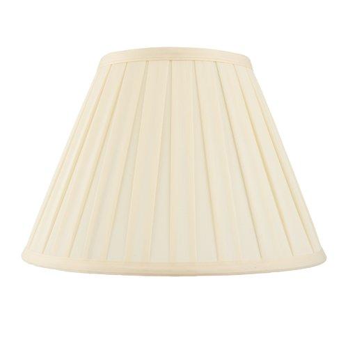 25 5cm Marvin Fabric Empire Lamp Shade Marlow Home Co Traditional Lamp Shades Fabric Shades Modern Lamp Shades