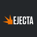 Ejecta – An Open Source JavaScript, Canvas & Audio for iOS Apps