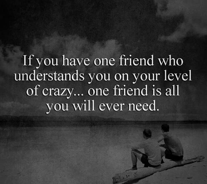 Pin By Tessa Andrews On Friends Really Good Quotes True Friendship Inspirational Quotes