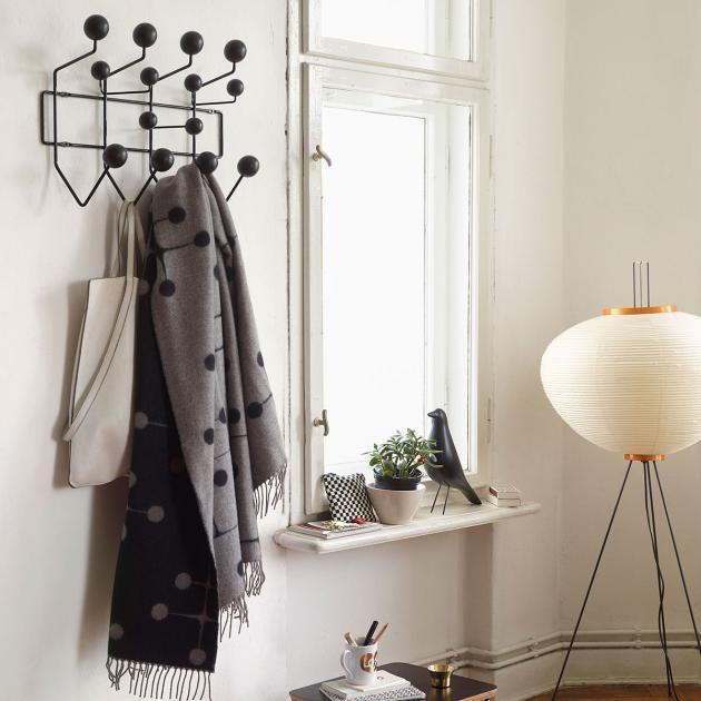 die 20 h ufigsten fehler beim einrichten 14 den flur vernachl ssigen ordnungstipps pinterest. Black Bedroom Furniture Sets. Home Design Ideas