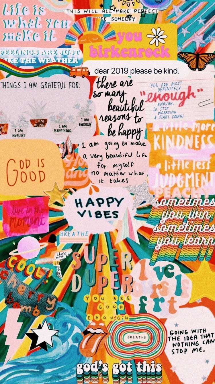 Cute Vsco Wallpaper In 2020 Iphone Wallpaper Tumblr Aesthetic Aesthetic Iphone Wallpaper Wallpaper Iphone Cute