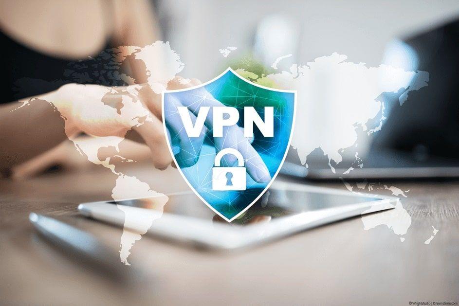 Best Free Vpn For Torrenting 2021