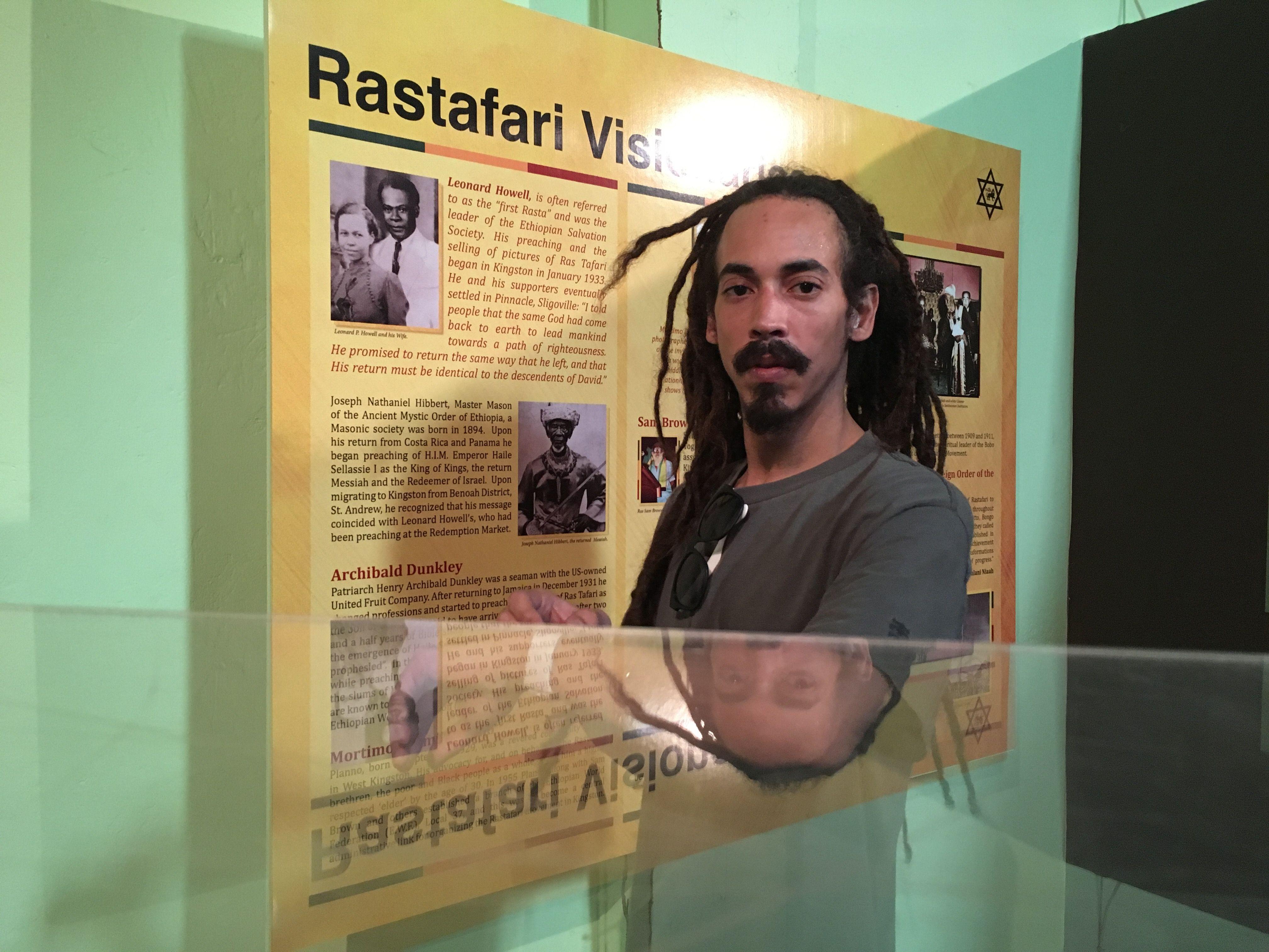 Pin By Thelovelaw On Rastafari Rastafari