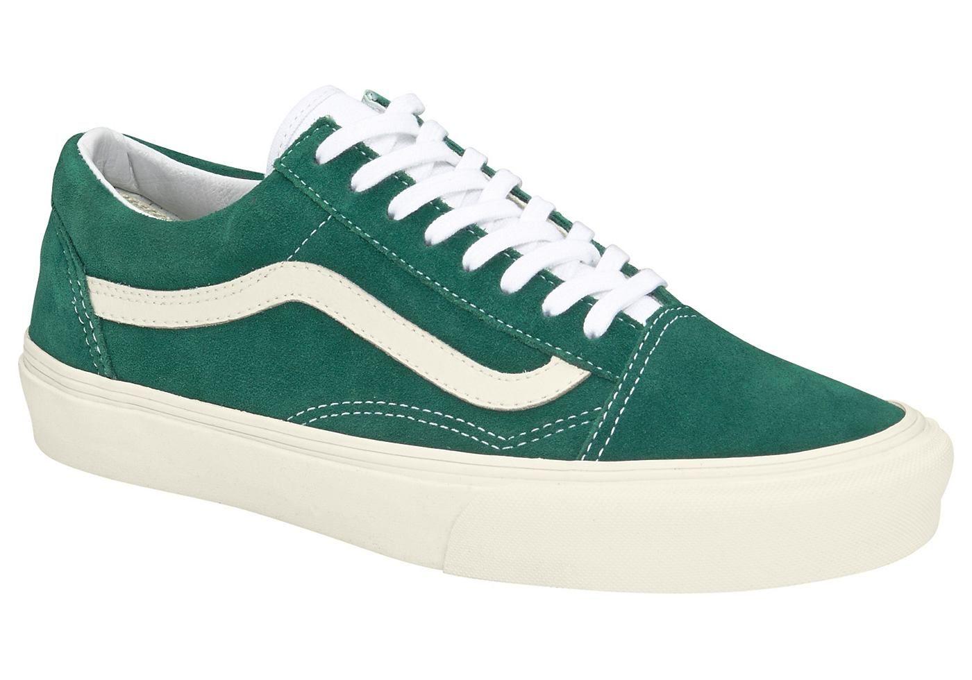 Vans Old Skool Sneaker online kaufen | OTTO | Vans sneakers
