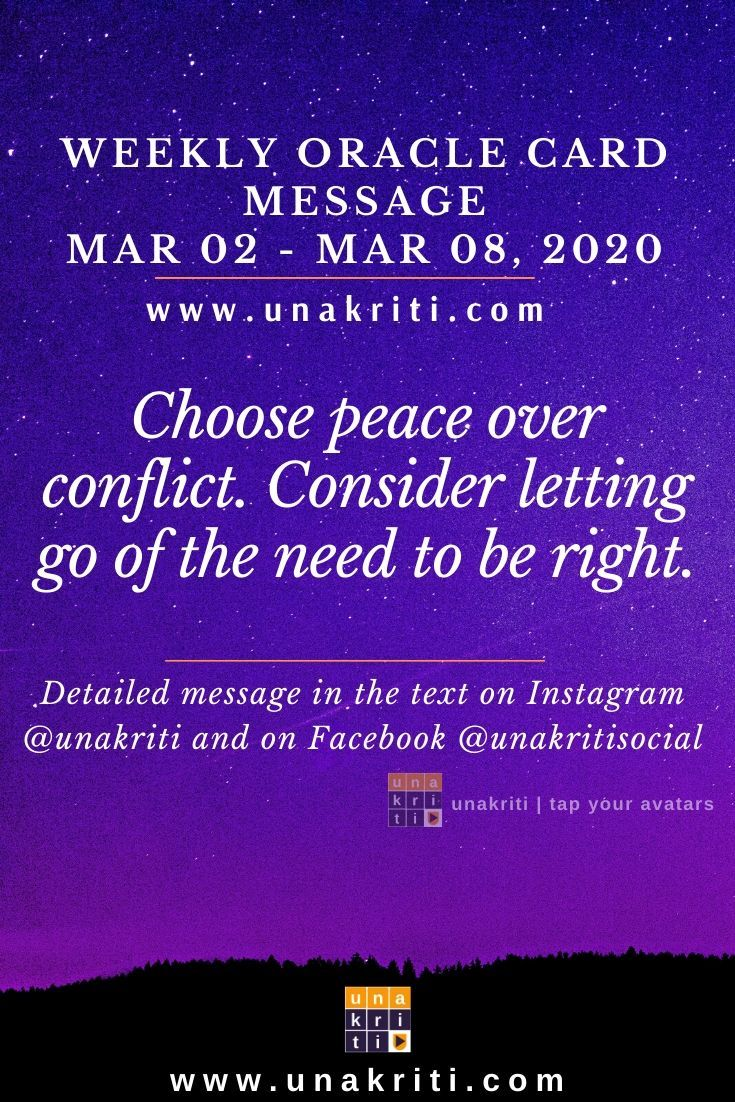 Oracle Reading in 2020 Oracle reading, Oracle card