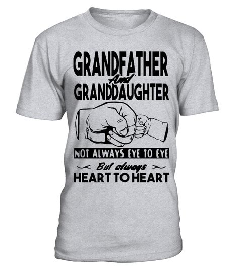 I /'M A Biker Granddad which is MUCH COOLER Granddad Funny Birthday IDEA T Shirt
