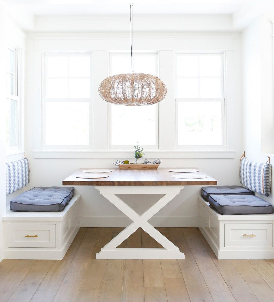 This Designer Built Her Dream Home From Scratch, and It\'s Perfect ...