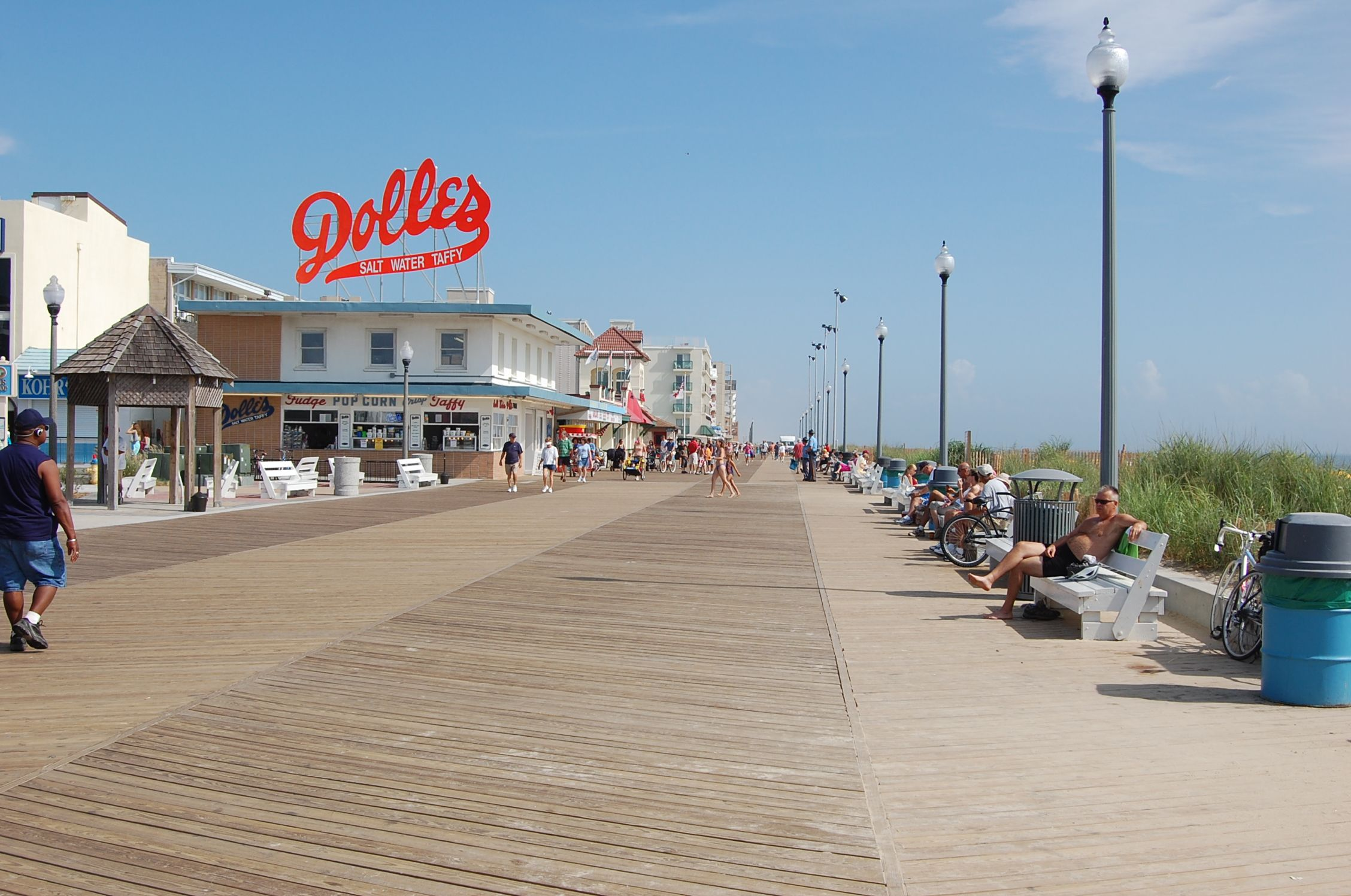 I Would Like To A Cottage Near Rehoboth Beach Delaware For Month Or Summer