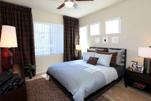 Apartments In Las Vegas Nevada Photo Gallery Trellis Park Cheyenne Apartments For Rent Las Vegas Valley Home