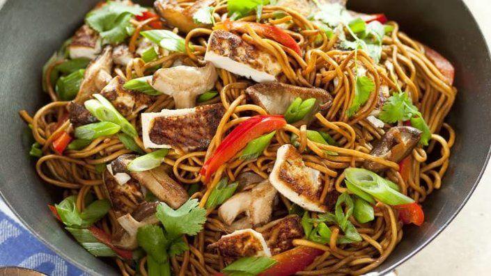 Pin by karen kuykendall ramsey on organic meals pinterest food organic dinner recipesstir forumfinder Images