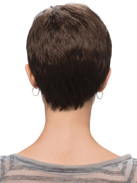 pixie haircut back view pictures helene discontinued este quiero 5742