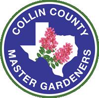 aa9baffc21953eee7d211ca0ae7e84bd - Collin County Master Gardeners Garden Show