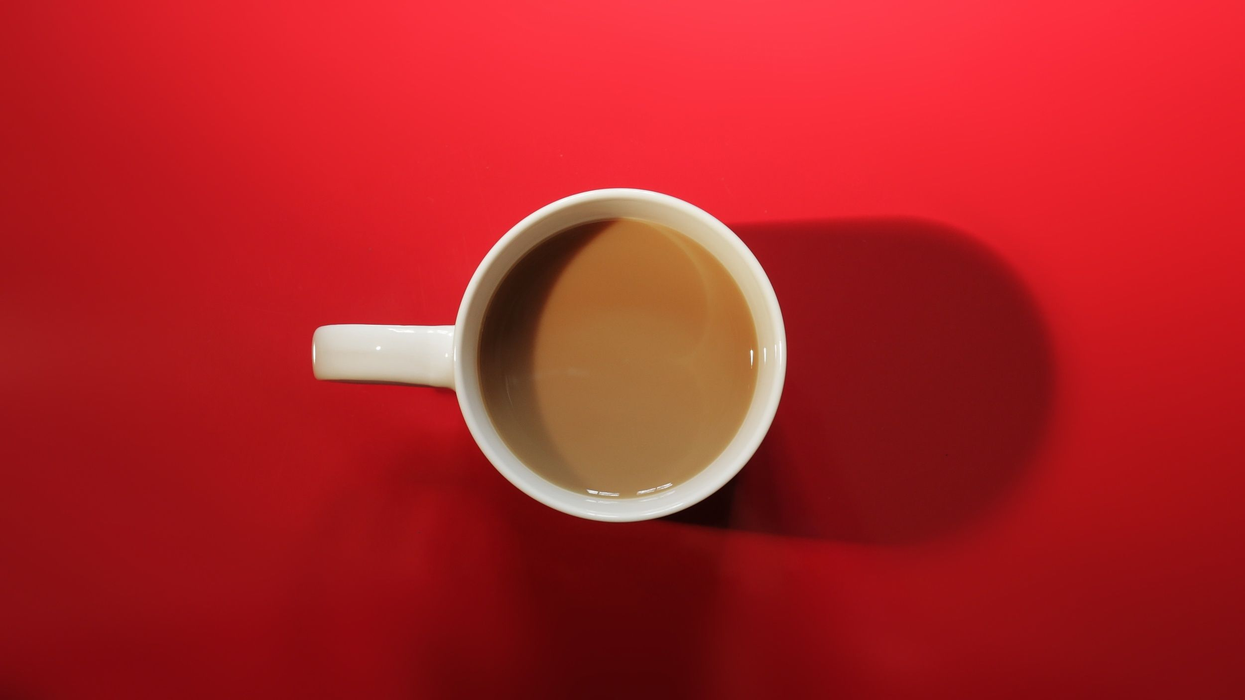 Giver's Gain Coffee, Local coffee shop, Mugs