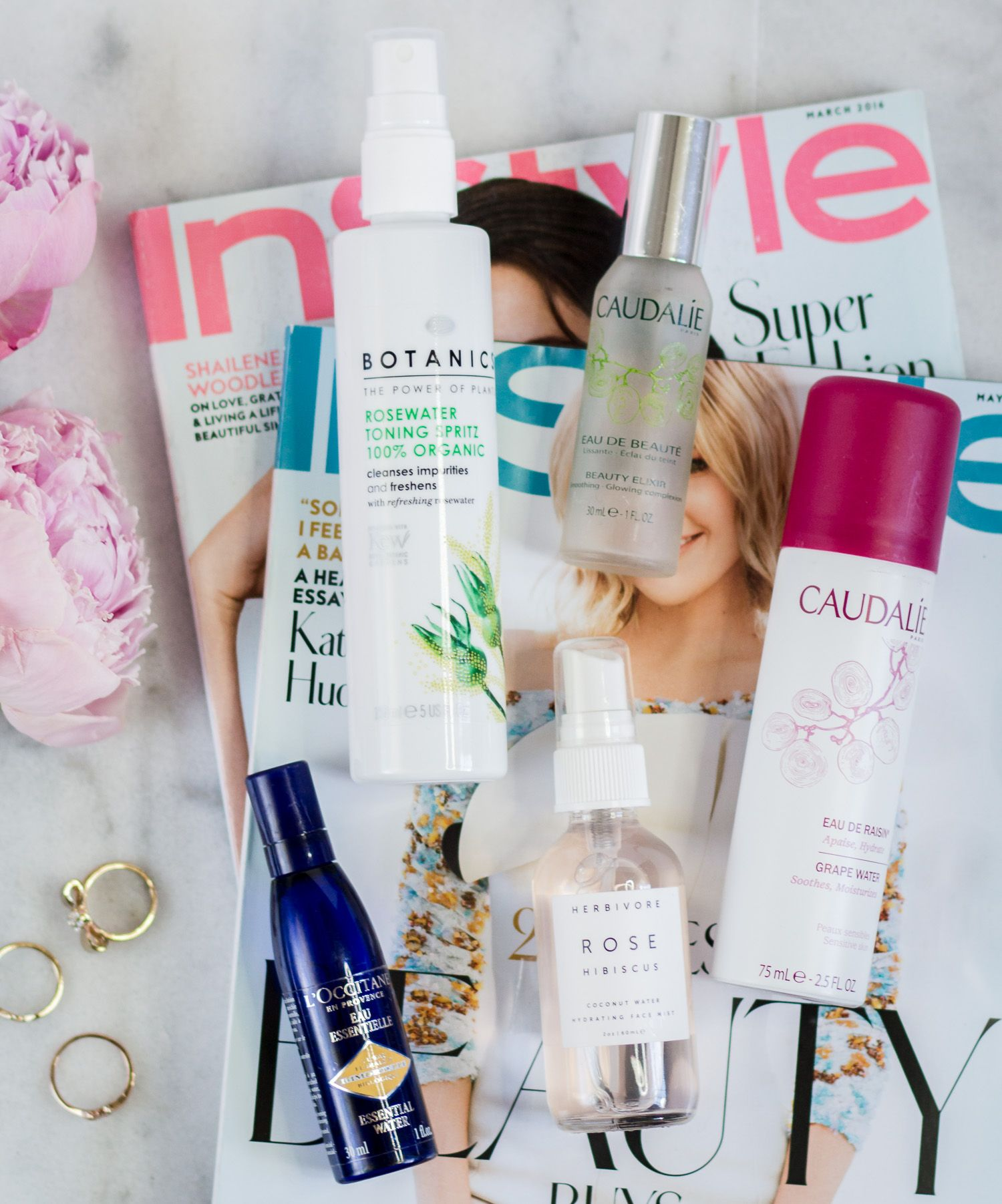 The Best Skincare Products For Women In Their 20s Ashley Brooke Best Skincare Products Skin Care Shopping Skin Care