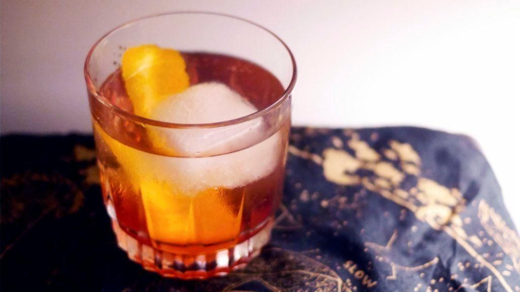 complicated too cocktails spritz autumnal short worry try easy