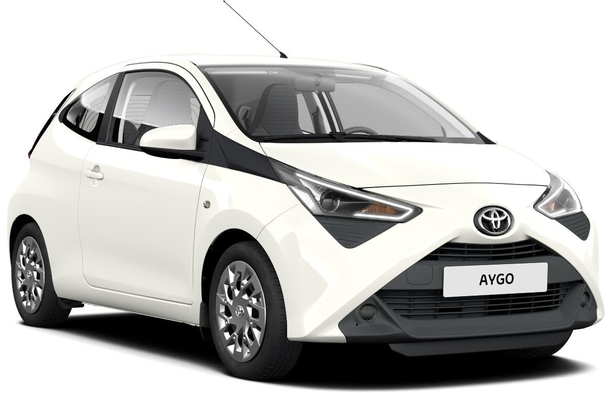 Pin By Sahara X On 18th In 2020 Toyota Aygo City Car Car