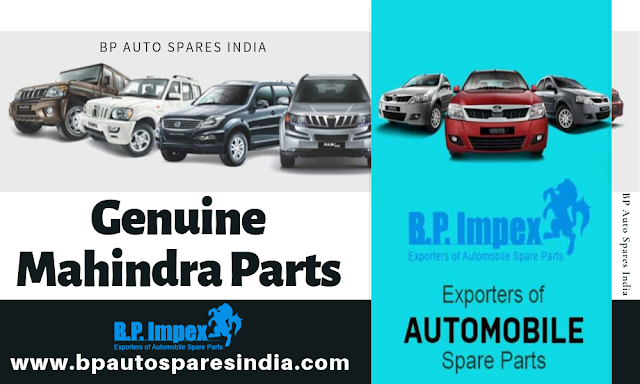 Questions You Should Ask A Mahindra Parts Dealer This Or That