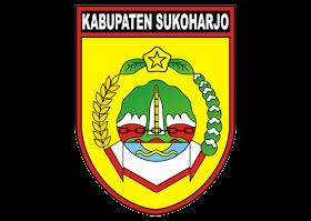 Logo Kabupaten Sukoharjo Vector Free Logo Vector Download
