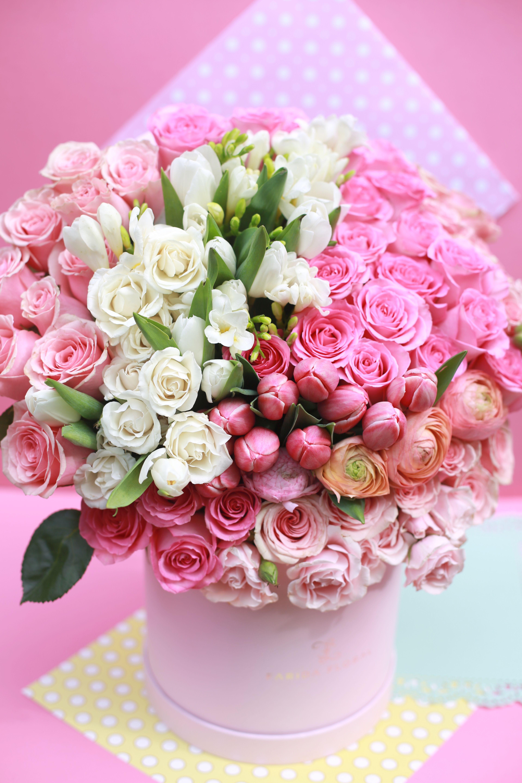Sunshine FlowerBox Same day flower delivery, Flower