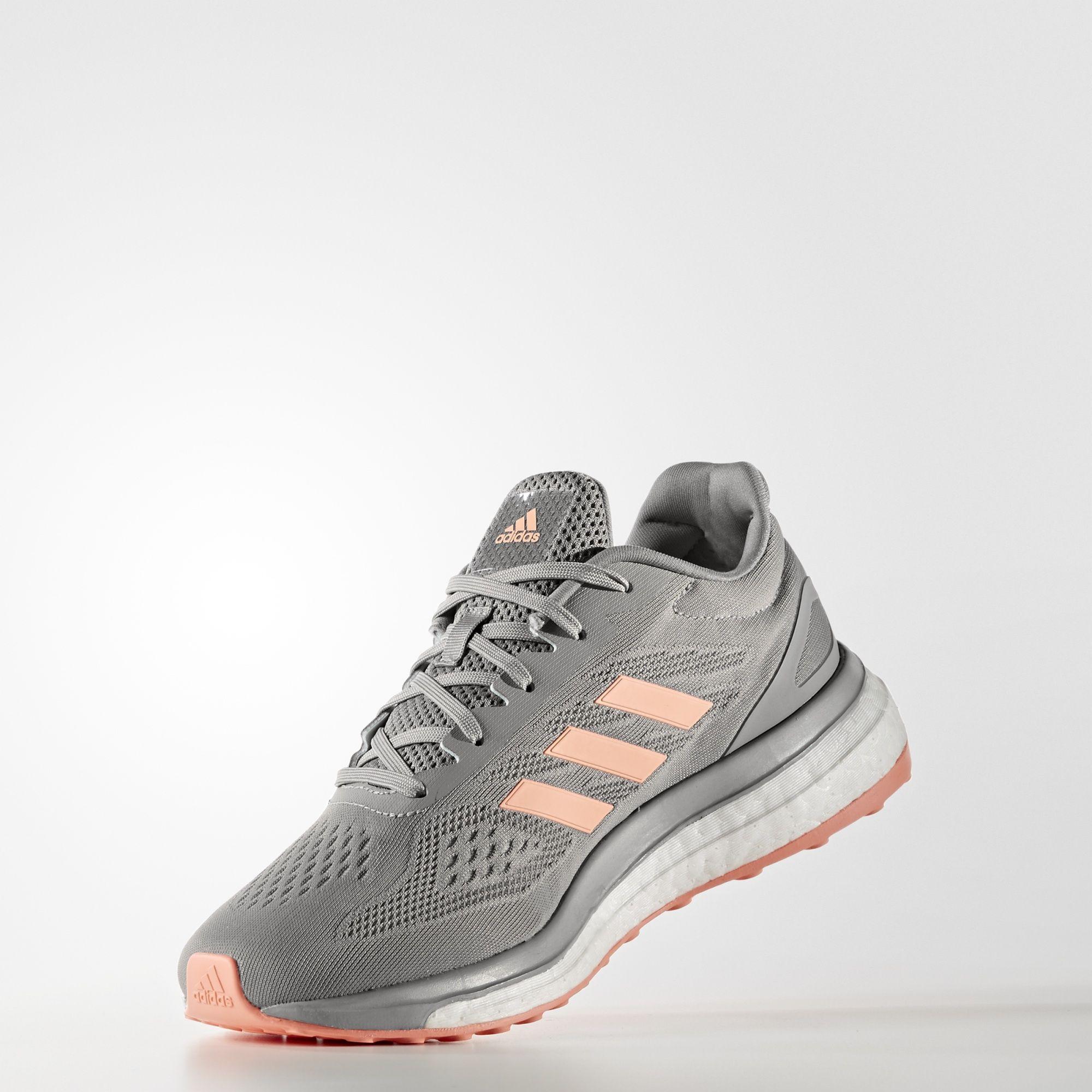 adidas - Tênis Response Lt | sapatos | Pinterest | Adidas