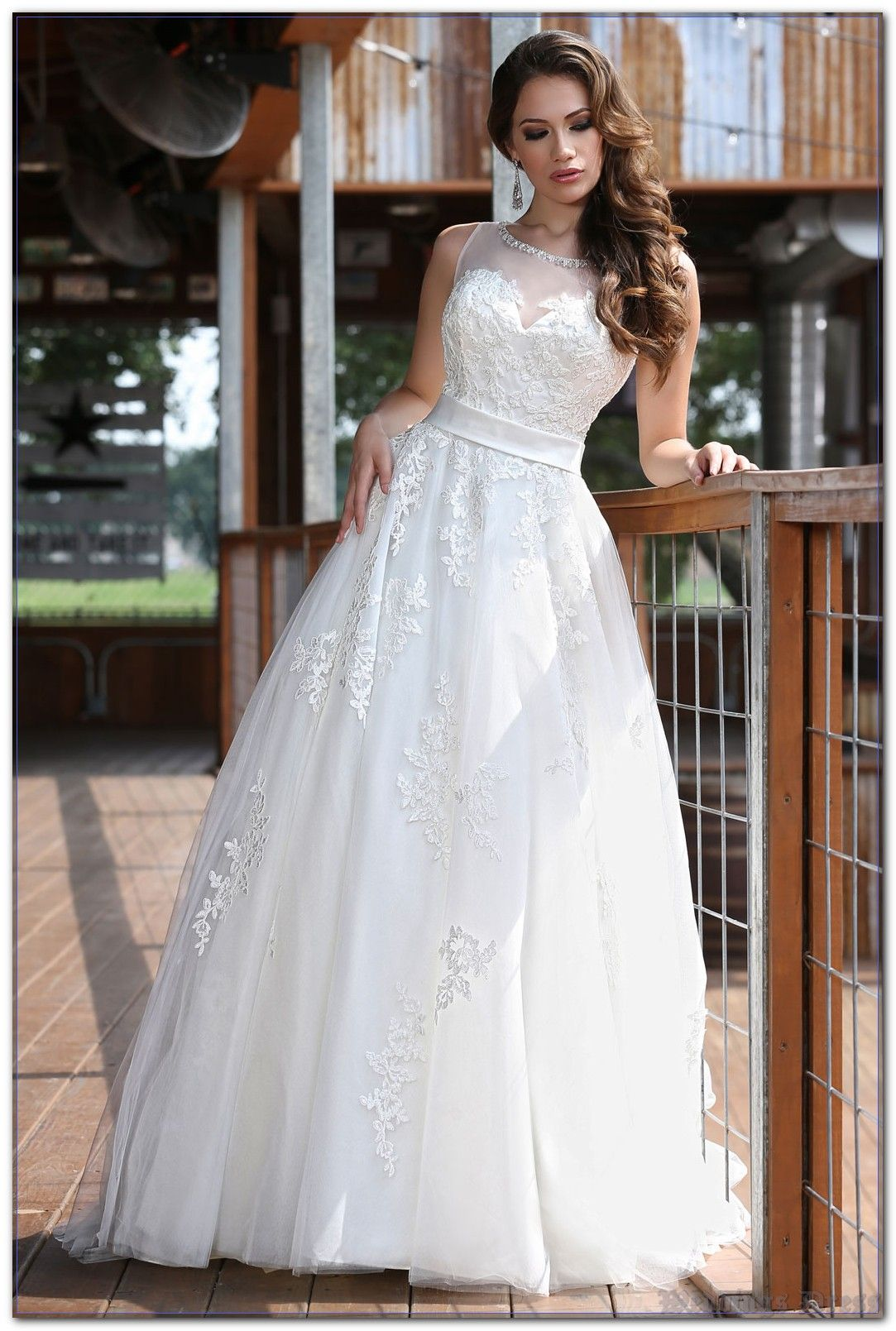 11 Methods Of Weddings Dress Domination