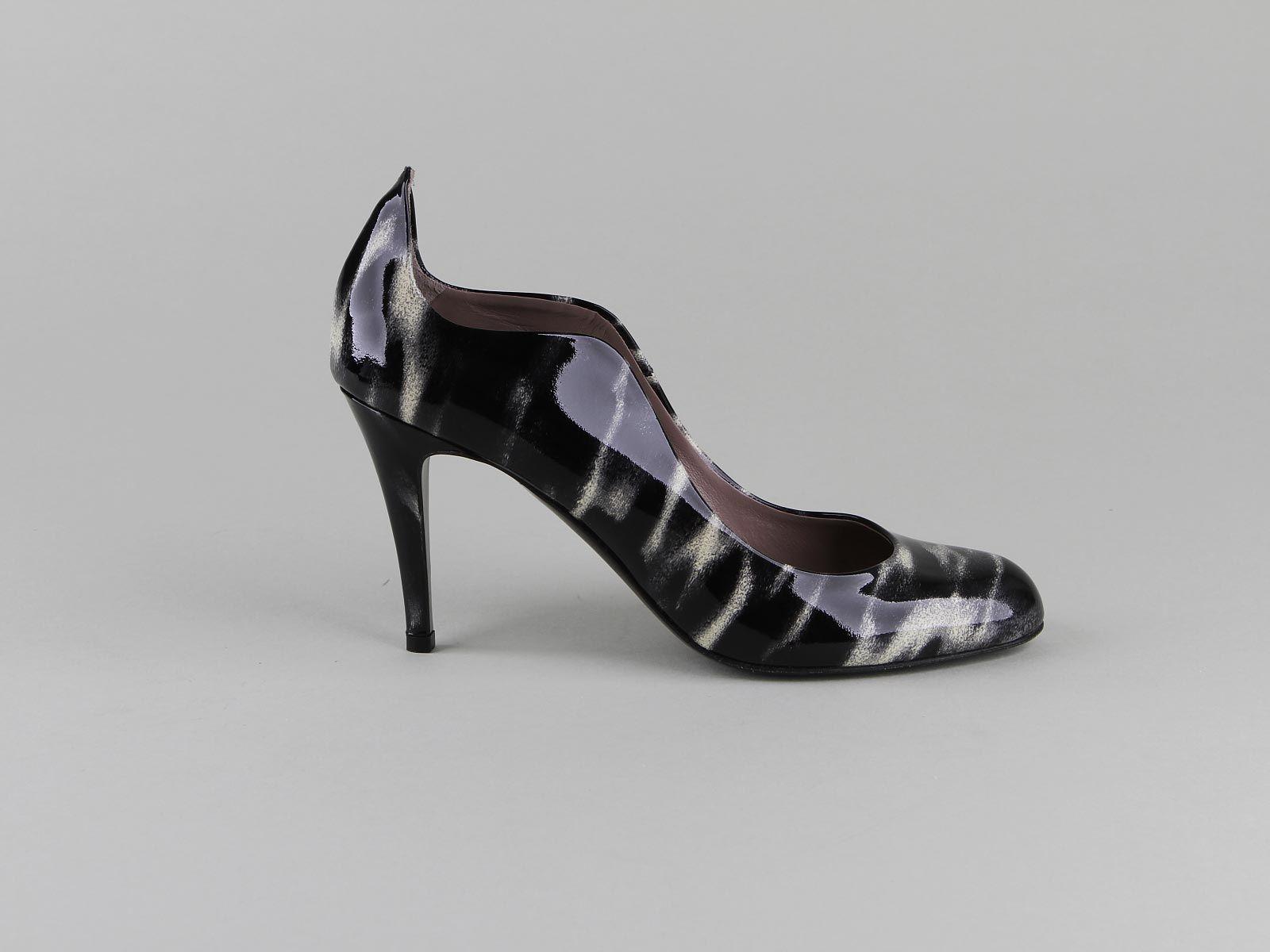 date de sortie: bf408 df491 Apologie SCARLA - Chaussures Femme - Escarpins   Chaussures ...