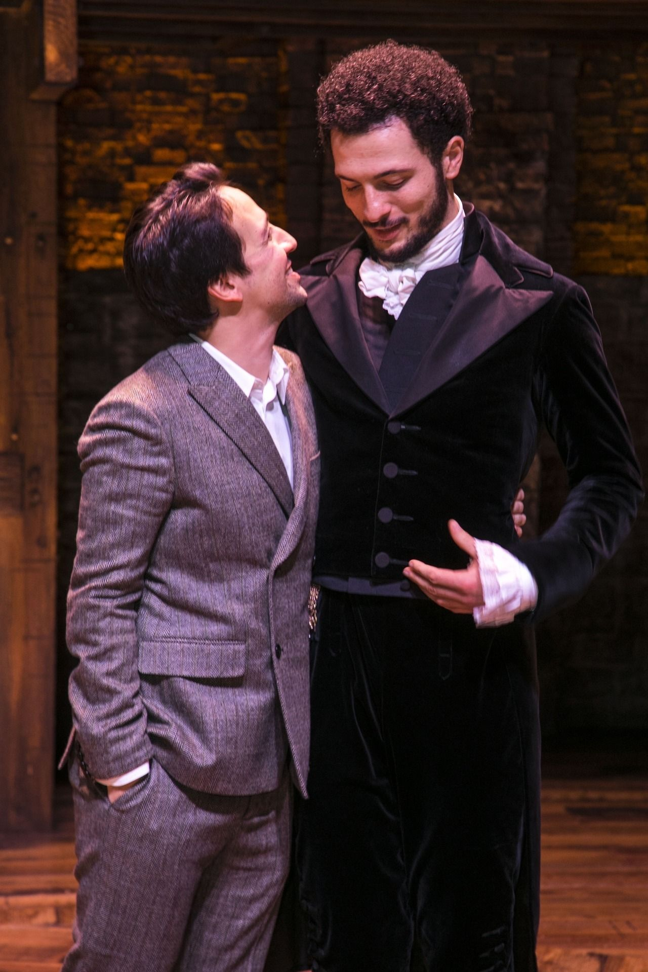 Pin By Talia Rhinehart On Height Difference Lin Manuel Miranda Lin Manuel Hamilton Musical Read reviews from world's largest community for readers. pinterest