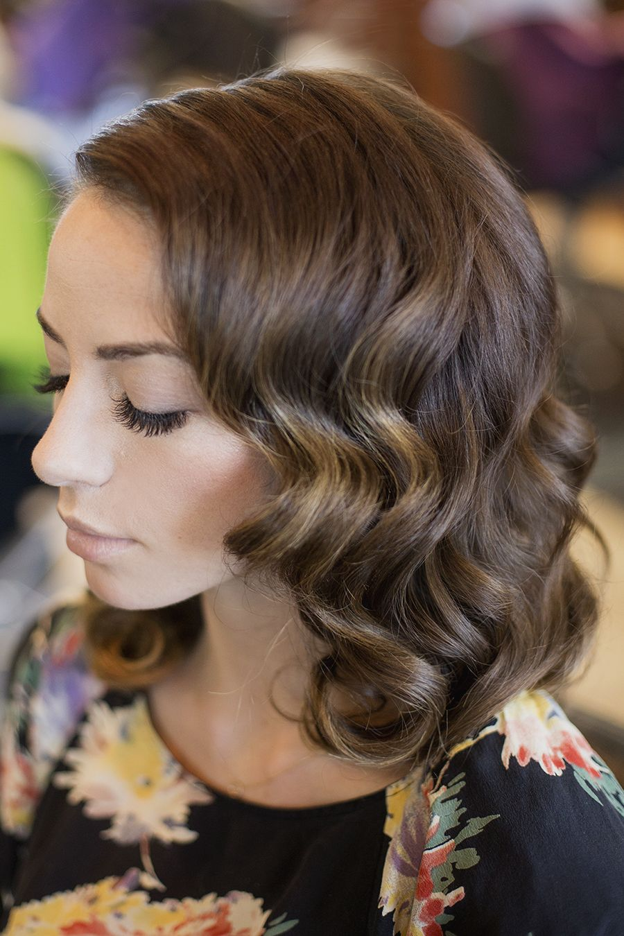 Bluehost Com Medium Hair Styles Medium Length Hair Styles Wavy Wedding Hairstyles Medium