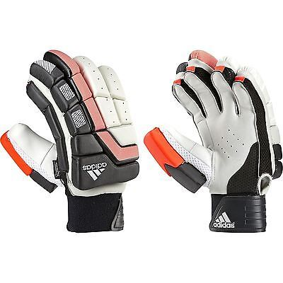 Adidas Field Hockey Pro Glove Large Hockey Sporting Goods Gloves Hockey Protective Gloves