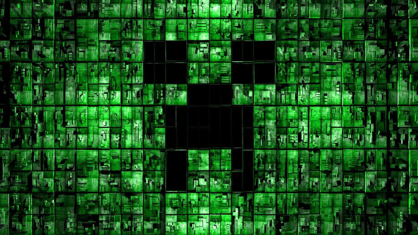 Best Wallpaper Minecraft Laptop - aa9c1916187f25da824b97e83db442c2  HD_254915.jpg