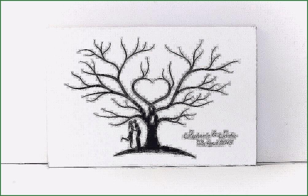 Substantiell Lebensbaum Vorlage Zum Ausdrucken Das Dauert Nicht Lange In 2020 Ausdrucken Vorlagen Baum