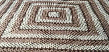 Crochet pillow edging beds 30+ ideas for 2019 Crochet pillow edging beds 30+ ideas for 2019 Crochet pillow edging beds 30+ ideas for 2019 Crochet pillow edging beds 30+ ideas for 2019 Crochet pillow edging beds 30+ ideas for 2019 Crochet pillow edging beds 30+ ideas for 2019 Crochet pillow edging beds 30+ ideas for 2019 Croc | free crochet patterns for bed pillow dolls #pillowedgingcrochet #crochet #pillowedgingcrochet #pillowedgingcrochet #crochet #pillowedgingcrochet #pillowedgingcrochet #croc #pillowedgingcrochet