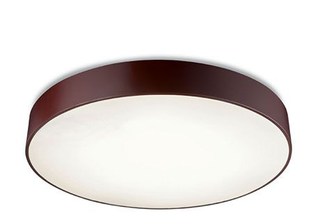 Plafoniere A Led Da 120 Cm : Plafoniera io led exenia pinterest ceilings