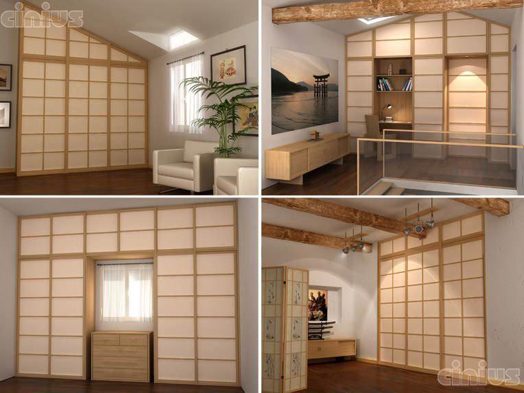 Arredamento Giapponese ~ Best il vostro arredamento cinius your cinius furniture